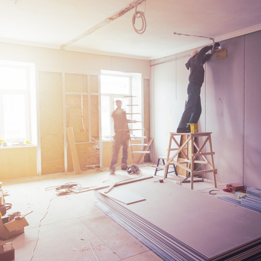 Alto-construction-renovation