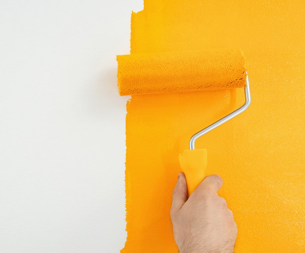 Alto-construction-peinture2